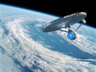 Star Trek Enterprise Images Reggies Takecom