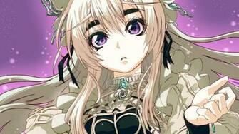 Anime Hitsugi No Chaika Wallpaper Anime Chaika the coffin