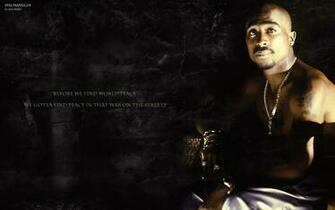 2pac Wallpaper Related Keywords amp Suggestions   2pac