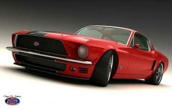 Cool Old Cars Hd Car Wallpaper