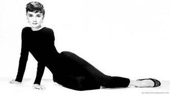 Audrey Hepburn 1920 x 1080 Desktop Wallpapers Full HD Widescreen