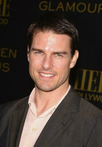 Tom Cruise Wallpapers High Quality Download