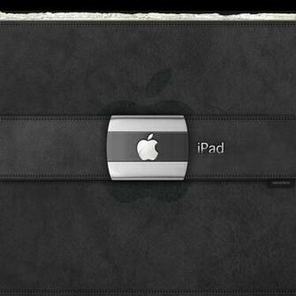 Top new iPad 3 hd wallpapers you should have surfpk Tech news