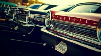classic cars wallpaper 1920x1080 Wallpapers HD 1080p Desktop