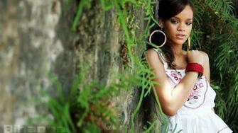 Girls Wallpapers Full HD 1080p 152   Rihanna   Girls Wallpapers Full