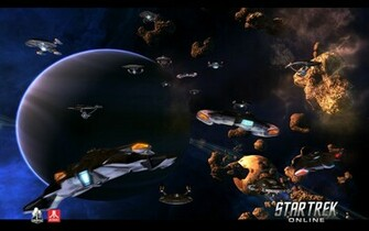 about star trek online in star trek online the star trek universe