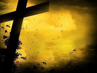 Christian Backgrounds HD Wallpapers Backgrounds