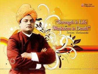 Swami Vivekananda Quotes Wallpapers Images Download