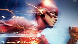 YouWall   The Flash Wallpaper   wallpaperwallpapersfree wallpaper