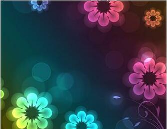 Animated Powerpoint Desktop Wallpaper