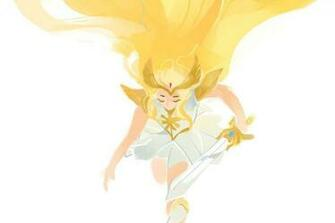 Free Download Crystal Castle She Ra And The Princesses Of Power Wiki Fandom 1366x768 For Your Desktop Mobile Tablet Explore 31 She Ra And The Princesses Of Power Wallpapers She Ra