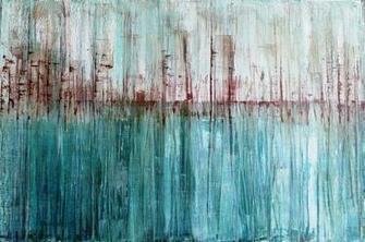 Art Abstract Painting Wallpaper Desktop 13777 Wallpaper