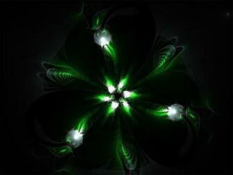 Celtic Shamrock Wallpaper Im irish by bandit4edu