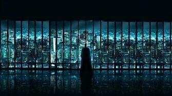 Wallpaper Dark Knight The Dark Knight Christian Bale Christian Bale