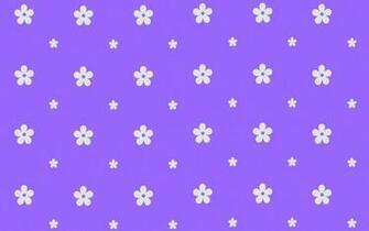 Cute Purple Wallpaper 45997 1920x1200 px HDWallSourcecom