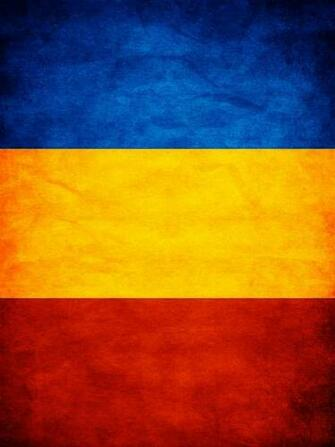 Free Download Download 34 Eagles Flags Romania Romanian Flag