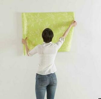 to RepairsFresh Wallpapering Corners Tips Wallpapering Corners Tips