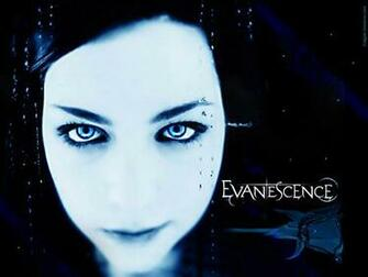 Evanescence images Evanescence HD wallpaper and background