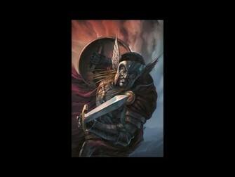 Dragonlance wallpaper   ForWallpapercom
