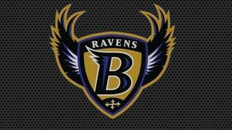 Backgrounds Baltimore Ravens HD Wallpapers Football wallpaper