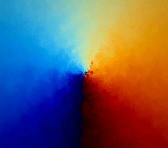 Wallpaper Smartphone 1080p 1080p Wallpapers