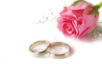Wedding Background 3