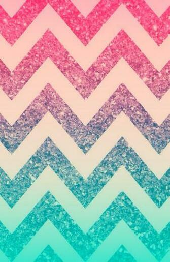 Cook Wallpaper Pinterest Chevron Wallpaper Chevron and Sparkle
