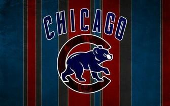 chicago cubs wallpaper by njpearce d3c92zpjpg