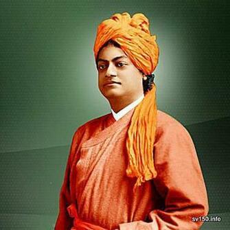 Pin on Swami vivekananda