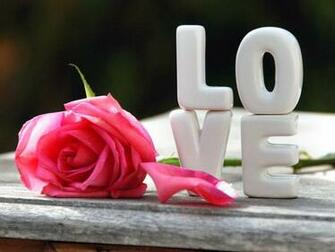 Beautiful Love HD Wallpapers Download Love Wallpapers Love