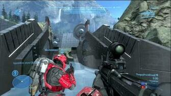 Pin Epic Halo Reach Wallpapers