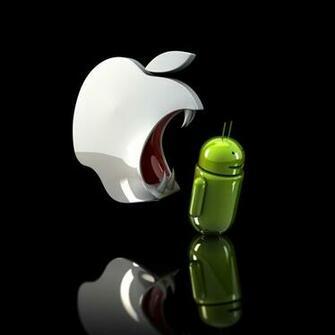 iPad Wallpapers HD apple logo 5   Apple iPad iPad 2 iPad mini