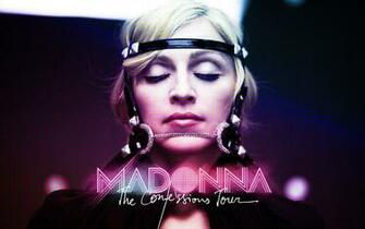 s1600madonna wallpapers 19 madonna confessions tour wallpaperjpg