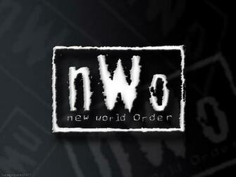 nwo videos nwo wolf pac videos nwo photos nwo wolf pac photos nwo