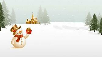 2015 Christmas background image   wallpapers pics photos