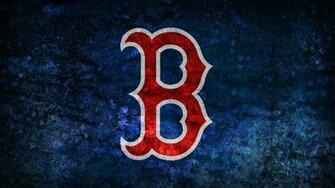 Boston Red Sox Backgrounds Download