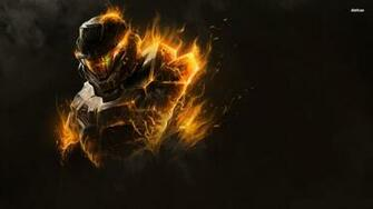 Halo   Reach wallpaper 1280x800 Halo   Reach wallpaper 1366x768 Halo