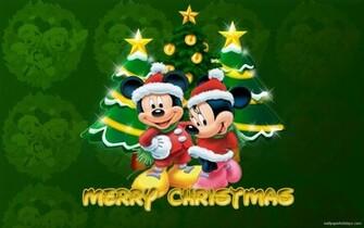 URL httpwwwwallpaperholidayscomimg disney christmas 94htm