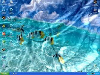 free 3d desktop wallpaper desktop wallpapers wallpaper for desktop