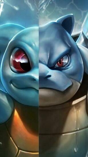 Awesome Pokemon Wallpaper Images Pokemon Images