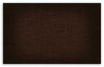 Brown Cloth HD desktop wallpaper High Definition Fullscreen