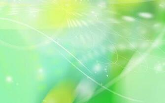 Green Wallpaper   Colors Wallpaper 34511114