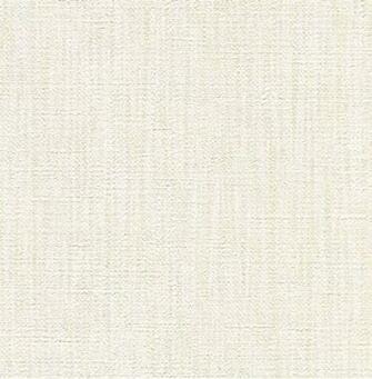 Warner Textures Vol IV Alligator Cream Textured Stripe Wallpaper