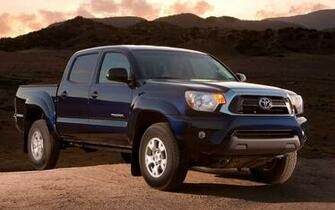 Toyota Tacoma 4 Door 23321 Hd Wallpapers in Cars   Imagescicom