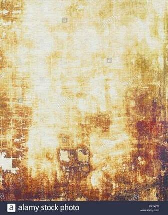 Antique vintage texture old fashioned weathered background With