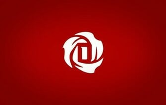 Wallpaper derrick rose drose drose wallpaper logo red logo nba
