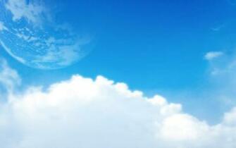 Hd Desktop Wallpaper Sky