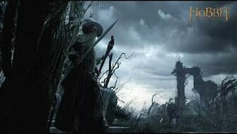 of 10 the hobbit 2 hd widescreen wallpaper download 10 the hobbit 2 hd