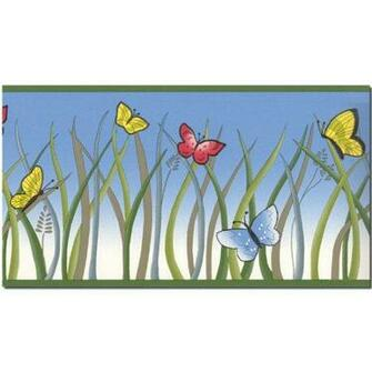 Huge Low Price And Cheap on Borders Unlimited Wallpaper Border