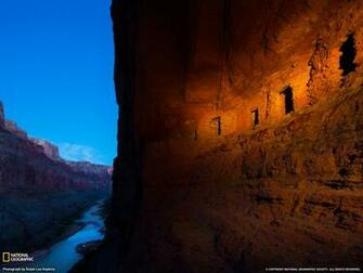 National Park Photo Travel Wallpaper National Geographic
